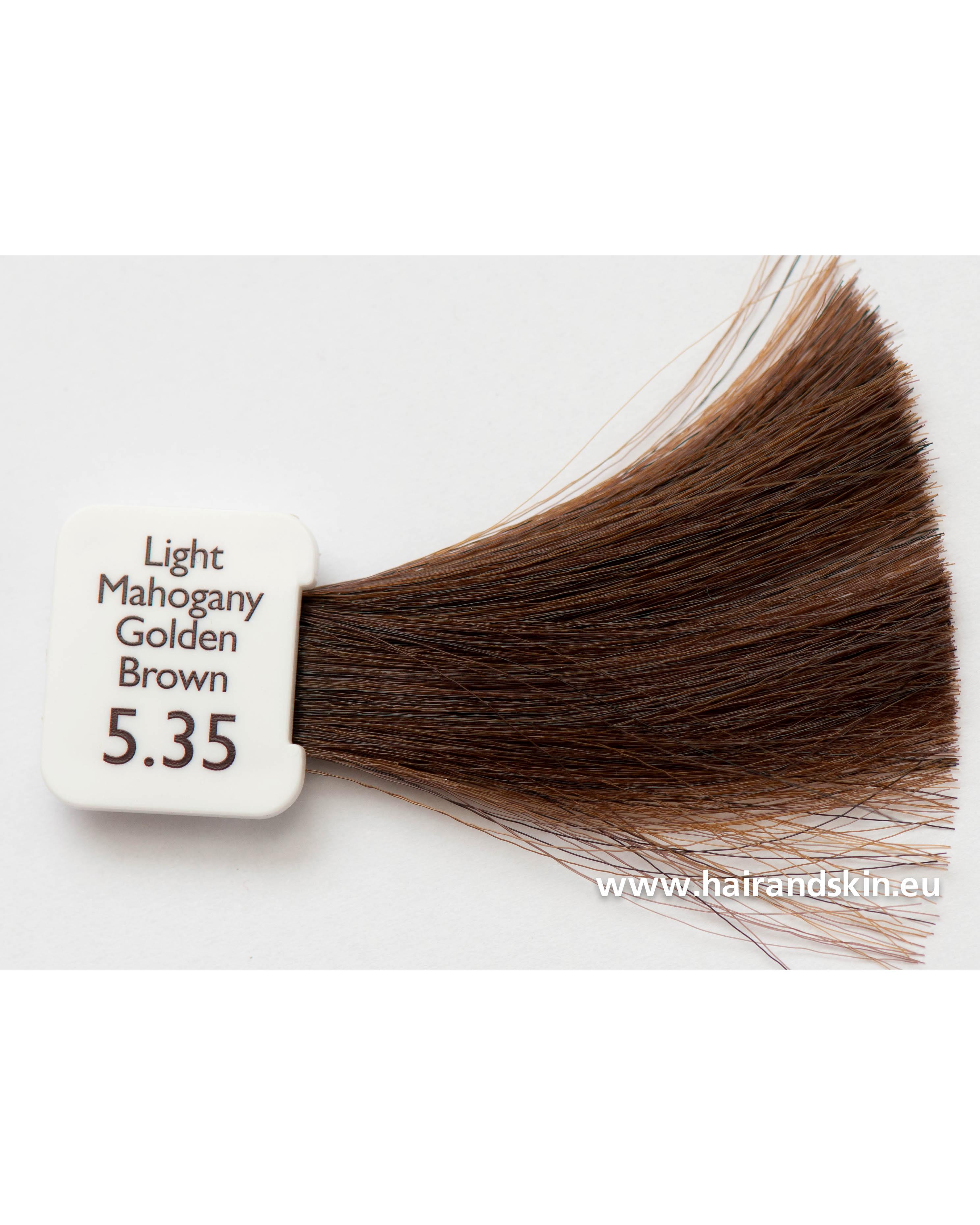 coloration natulique ch tain clair dor acajou cr me naturelle biologique couleur cheveux. Black Bedroom Furniture Sets. Home Design Ideas