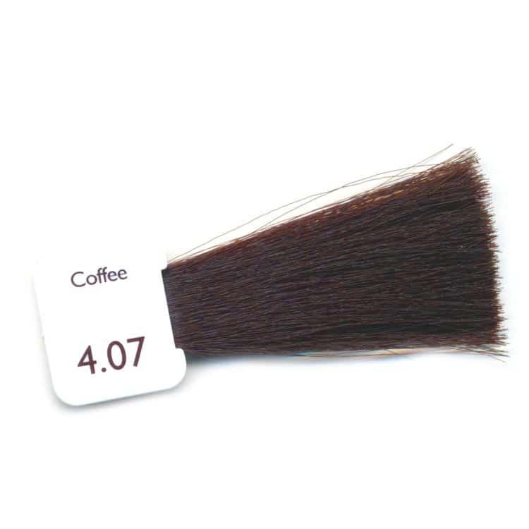 Natulique 4.07 coffee