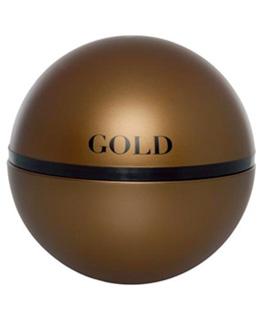 Gold Earth Wax