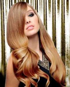 cheveux magic bx tahe