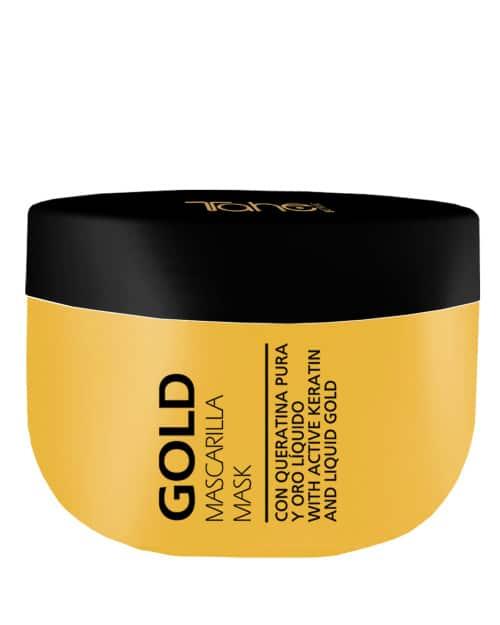 tahe gold mask 300ml