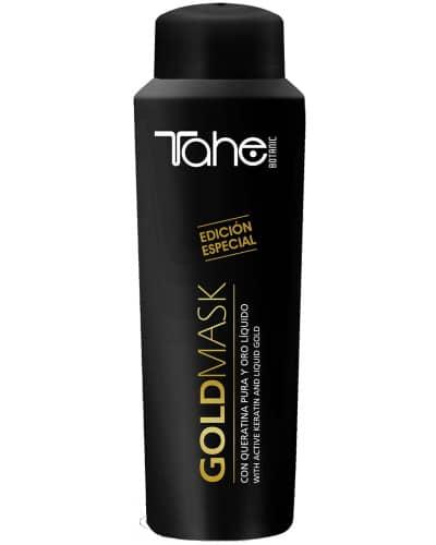 tahe gold mask 500ml