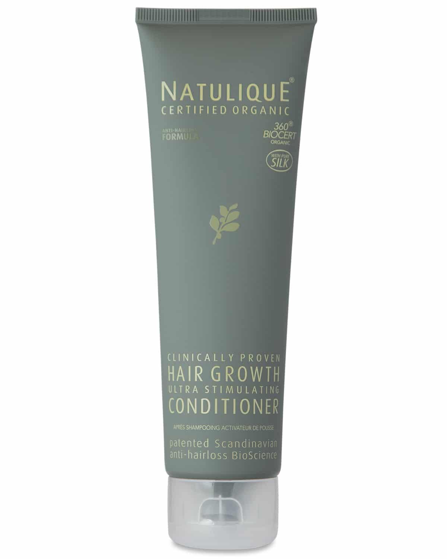 Natulique Croissance après-shampooing anti chute