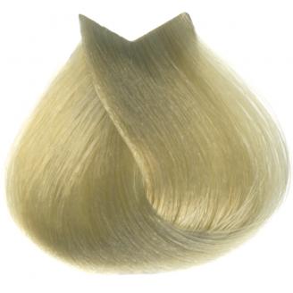 Tahé Lumière express coloration 10.0 Blond clair clair naturel