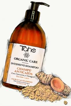 tahe_organic_shampooing_anti