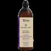 tahé organic shampooing neutre 1L